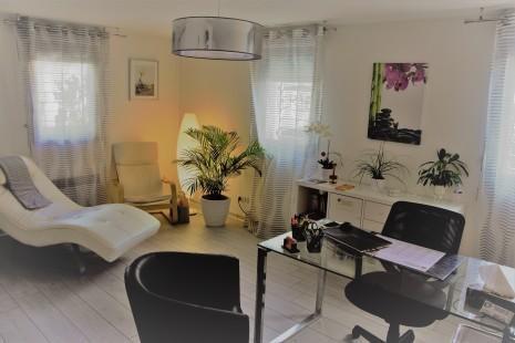 cabinet d 39 hypnose ericksonienne toulouse psychologue et hypnoth rapeute toulouse 31. Black Bedroom Furniture Sets. Home Design Ideas